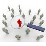 Consultation d'un comptable